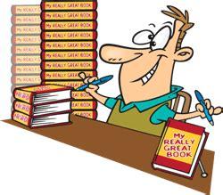 Masters dissertation English literature books