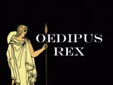Oedipus Part II Review Flashcards Quizlet